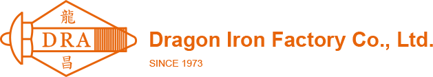 Dragon Iron Factory Co., Ltd.